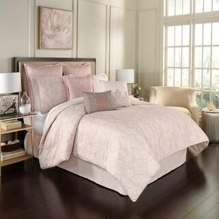 Beautyrest Montreal Comforter Set