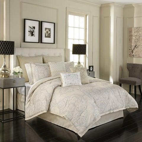 Beautyrest Pemberly Comforter Set