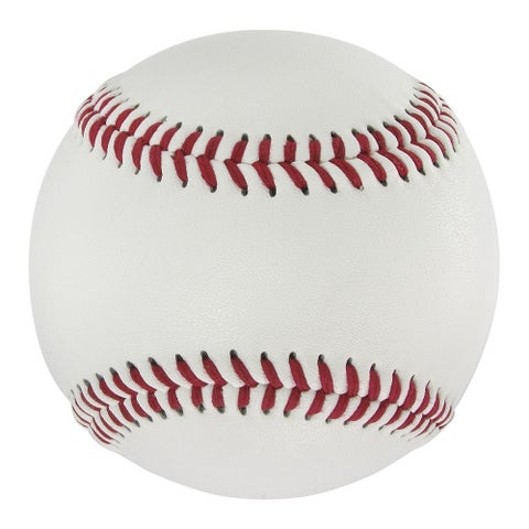 Premium Baseball (Choose1 ball or a case of 80)