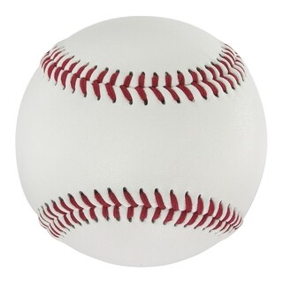 Premium Baseball (Case of 80) (2 options available)