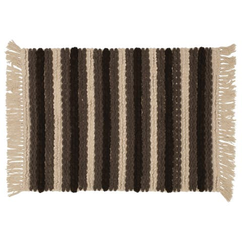 "Mohawk Spring Mountain Bath Rug (1'8x2'8) - 1'8"" x 2'8"""