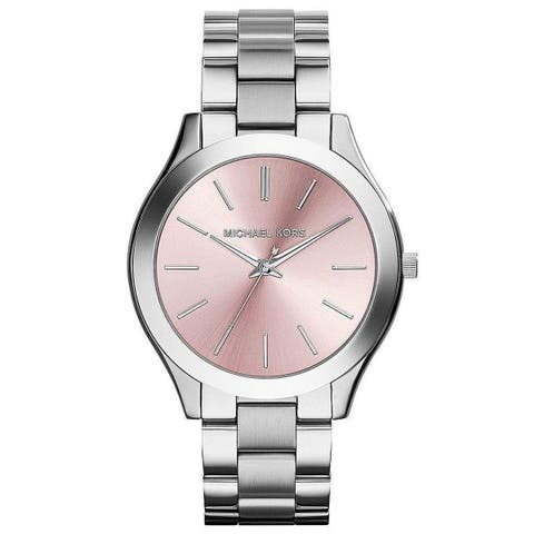 bd14bc0ef Michael Kors Women's Watches | Find Great Watches Deals Shopping at ...