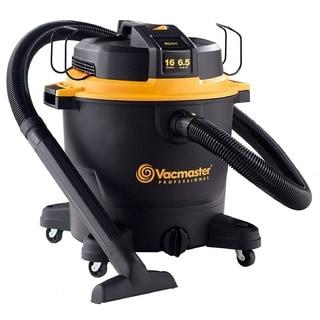 Beast Professional Series 16 Gal. 6.5 HP Wet/Dry Vacuum