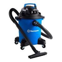 5 Gal. Wet/Dry Vacuum