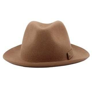 Buy Men s Hats Online at Overstock  84f54f96c16a