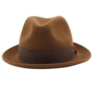 4d97d019f3e Buy Men s Hats Online at Overstock