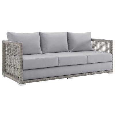 Modway Patio Furniture Find Great Outdoor Seating Dining
