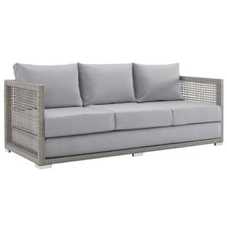 Shop Sofa Home Goods | Discover our Best Deals at Overstock Home Goods Furniture Sofas on home furniture store bedrooms, scandinavian designs furniture sofas, ethan allen furniture sofas, big lots furniture sofas,