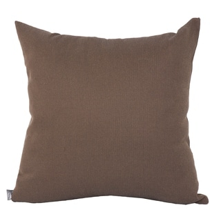 """Link to 20"""" x 20"""" Corduroy Mink Similar Items in Decorative Accessories"""