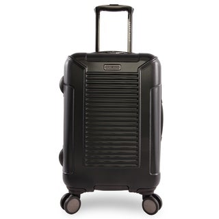 Perry Ellis Nova 21-inch Hardside Spinner Suitcase