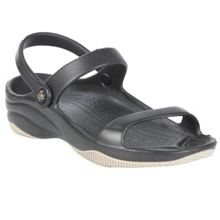 Kids' Dawgs Premium 3-Strap Sandals