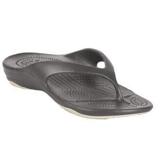 Kids' Dawgs Premium Flip Flops