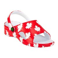 Toddlers' Dawgs Slides