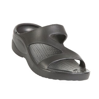 Toddlers' Dawgs Z Sandals