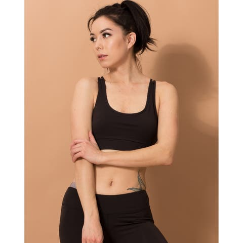 911bdb7d Women's Sport Clothing | Shop our Best Clothing & Shoes Deals Online ...