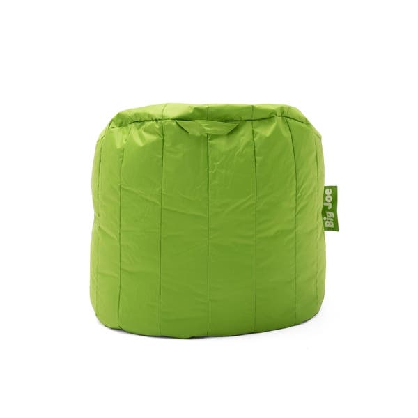 Phenomenal Shop Big Joe Lumin Bean Bag Chair Multiple Colors On Sale Cjindustries Chair Design For Home Cjindustriesco