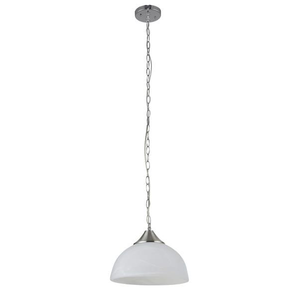 Col.Bisbee - Hanging Lamp 1 Light