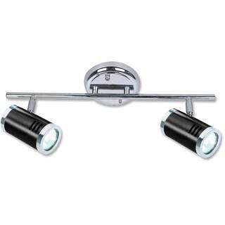 Ricardo Collection Track Lighting Kit 2 Lights