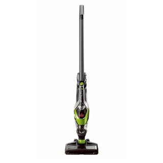 BISSELL BOLT® LITHIUM Pet Lightweight 2 in 1 Cordless Vacuum 1954