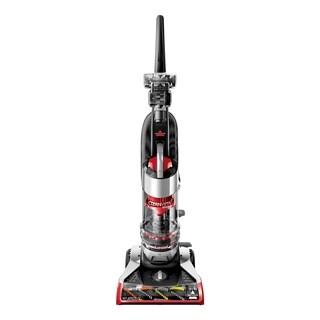 Bissell CleanView Plus Rewind Vacuum Cleaner