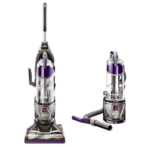 PowerGlide® Lift-Off® Pet Plus Upright Vacuum