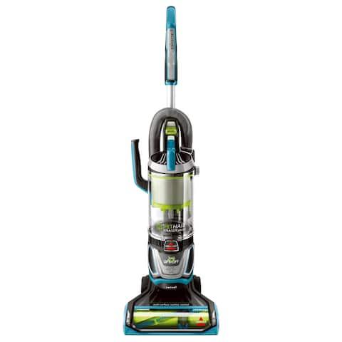Pet Hair Eraser® Lift-Off® Upright Pet Vacuum