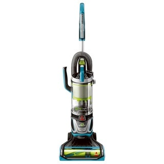 Pet Hair Eraser® Lift-Off® Upright Pet Vacuum 2087