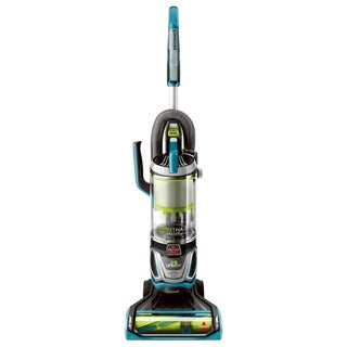 Pet Hair Eraser® Lift-Off® Upright Pet Vacuum