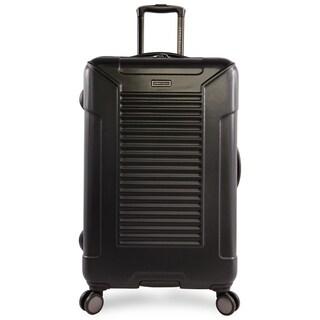 Perry Ellis Nova 29-inch Hardside Spinner Suitcase