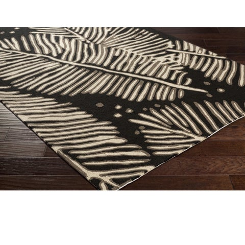 Carson Carrington Fillan Indoor/ Outdoor Area Rug