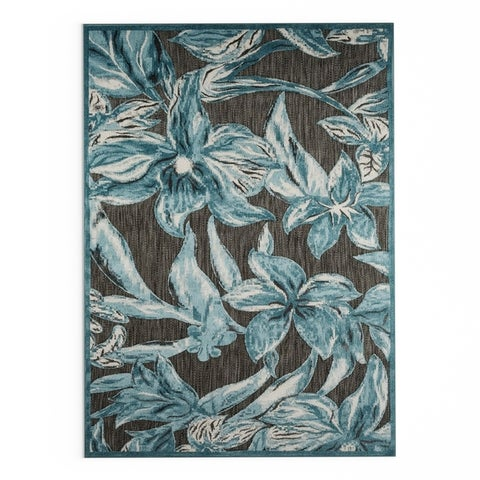Copper Grove Gibbons Indoor/ Outdoor Area Rug
