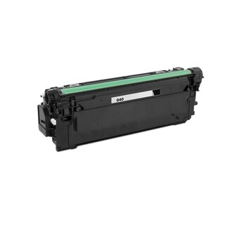 V7 High Yield Yellow Toner Cartridge For Dell 3000 and 3100 Printers