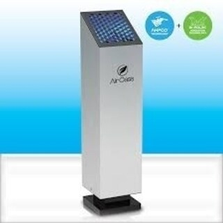 Air Oasis AO3000 Xtreme G3 Light Commercial Air Sanifier