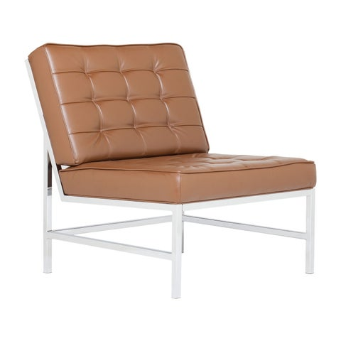 Buy Living Room Chairs Online at Overstockcom  Our Best