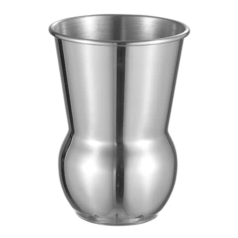 Visol Chrome Moscow Mule Mug