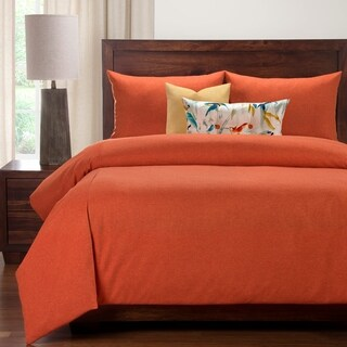 Siscovers Wooly 6 Piece Luxury Duvet and Comforter Insert Set