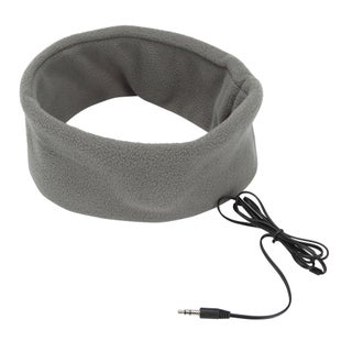 1Voice Sleep Headphones Headband