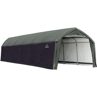 AccelaFrame HD 12 X 30 ft. Shelter
