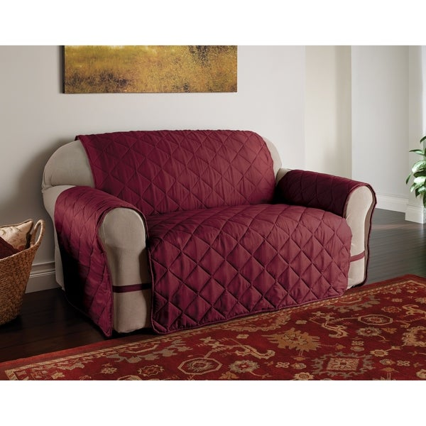 Shop Innovative Textile Solutions Microfiber Ultimate XL