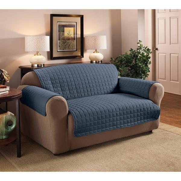 Pictures On Xl Sofa Chair Frankydiablos Diy Ideas