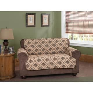 Fine Buy Loveseat Covers Slipcovers Clearance Liquidation Alphanode Cool Chair Designs And Ideas Alphanodeonline