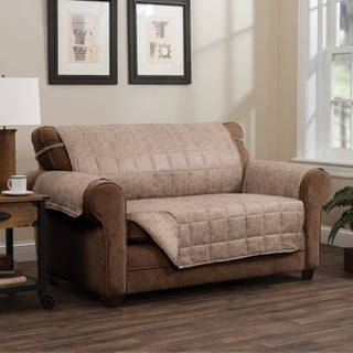 Brentwood XL Sofa Furniture Protector Slipcover (3 options available)
