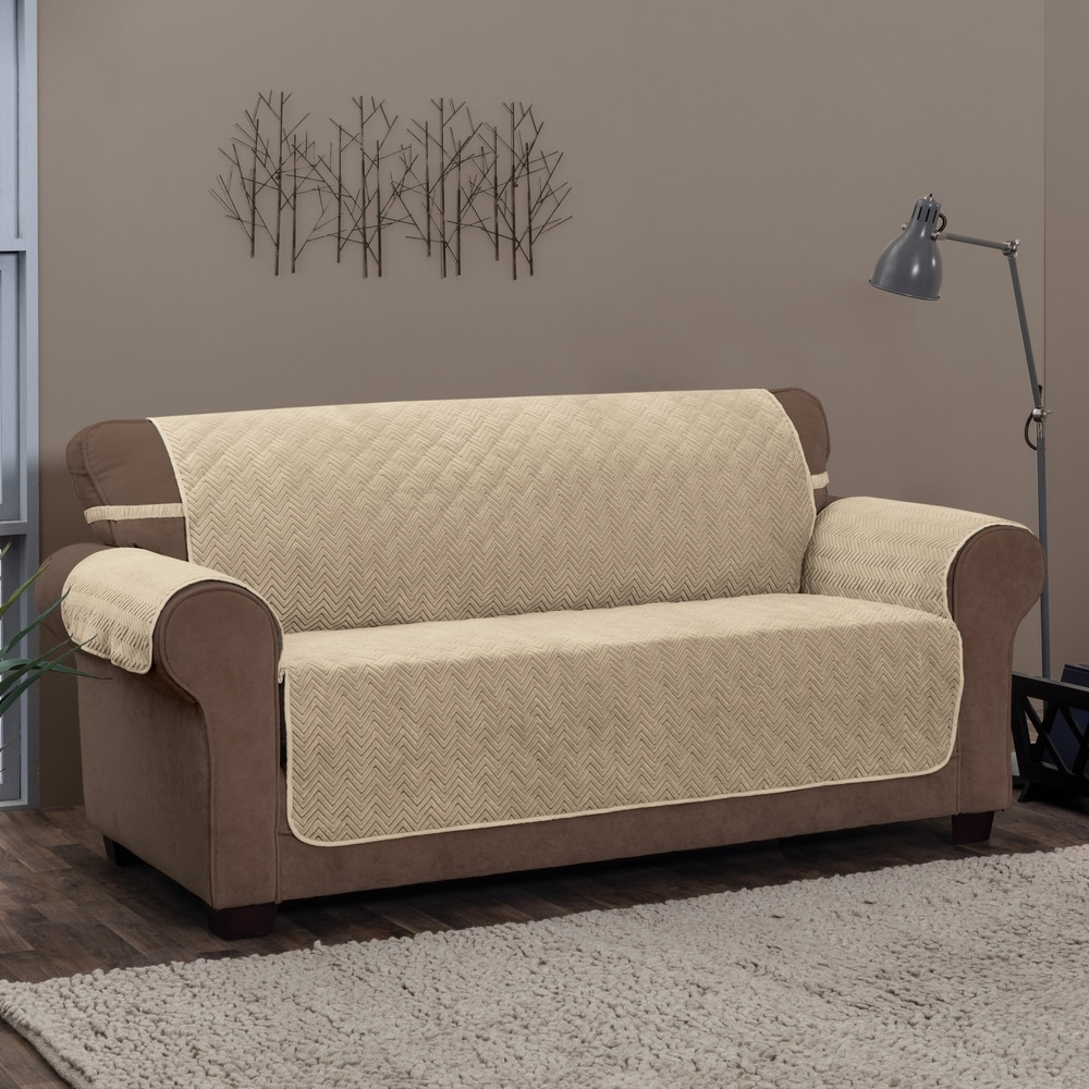 Slipcovers Furniture Covers