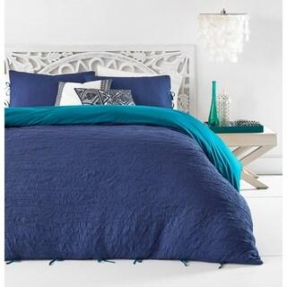 Azalea Skye Amara Comforter Set
