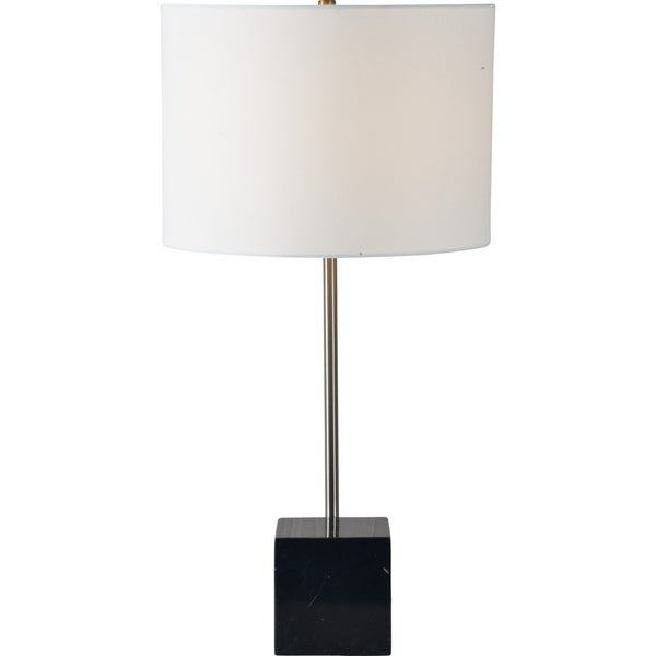 Renwil Laskey Table Lamp