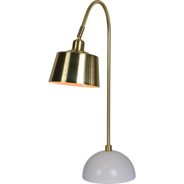 Renwil Margot Table Lamp