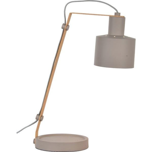 Renwil Ulster Table Lamp
