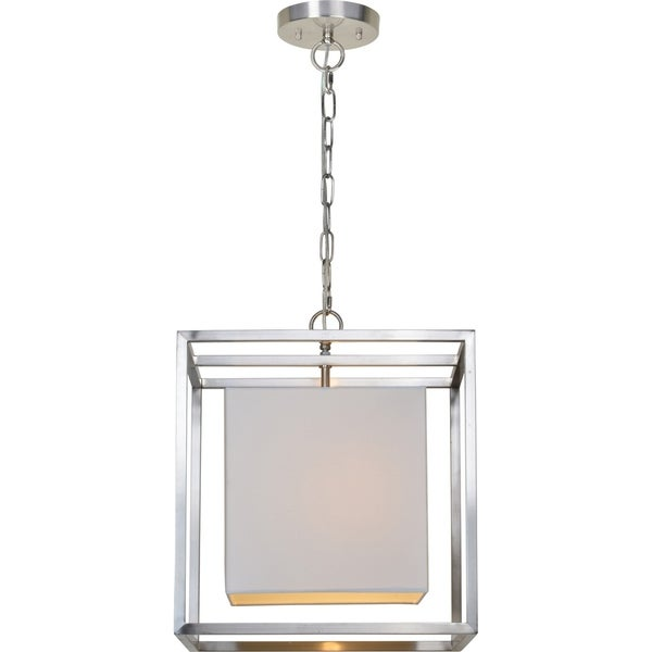 Renwil Boole Ceiling Fixture
