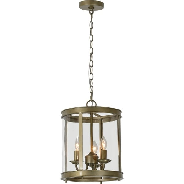 Renwil Diderot Ceiling Fixture