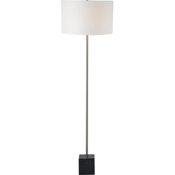 Renwil Holloway Floor Lamp